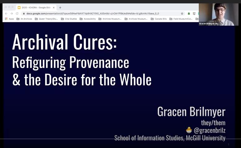Gracen 1 (1)